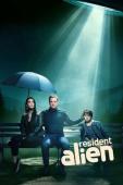 Subtitrare Resident Alien - Sezonul 1