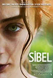 Subtitrare Sibel