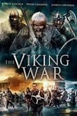 Subtitrare The Viking War