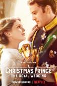 Subtitrare A Christmas Prince: The Royal Wedding