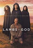 Trailer Lambs of God