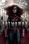 Subtitrare Batwoman - First Season