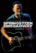 Subtitrare Springsteen on Broadway