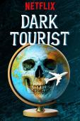 Trailer Dark Tourist