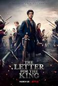 Subtitrare The Letter for the King - Sezonul 1