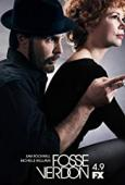 Trailer Fosse Verdon