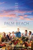 Subtitrare Palm Beach