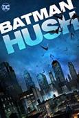 Subtitrare Batman: Hush