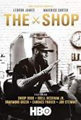 Subtitrare The Shop - Sezonul 1