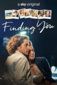 Subtitrare Finding You