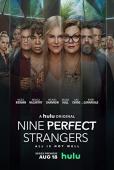 Subtitrare Nine Perfect Strangers - Sezonul 1