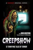 Subtitrare Creepshow - Sezonul 1