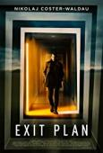 Film Selvmordsturisten (Exit Plan)