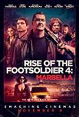 Subtitrare Rise of the Footsoldier: Marbella