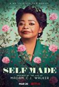 Subtitrare Self Made: Inspired by the Life of Madam C.J. Walk