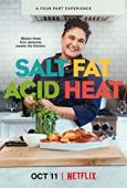 Film Salt, Fat, Acid, Heat