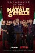 Subtitrare Natale a 5 stelle (5 Star Christmas)