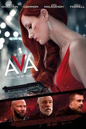 Subtitrare Ava