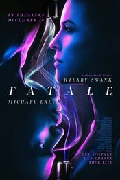 Film Fatale