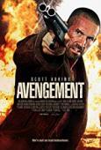 Subtitrare Avengement