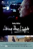 Subtitrare Robby Müller: Living the Light