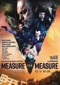 Subtitrare Measure for Measure
