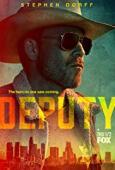 Subtitrare Deputy - Sezonul 1