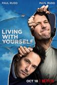 Subtitrare Living with Yourself - Sezonul 1