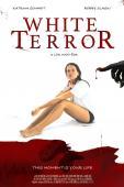 Subtitrare White Terror