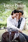 Film Enrico Piaggio - Vespa