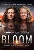Subtitrare Bloom - Sezonul 1