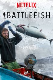 Subtitrare Battlefish - Sezonul 1