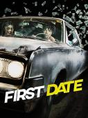 Subtitrare First Date