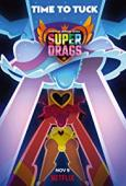 Trailer Super Drags