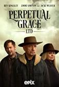 Film Perpetual Grace, LTD