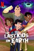 Subtitrare The Last Kids on Earth - Sezonul 3