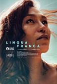 Film Lingua Franca