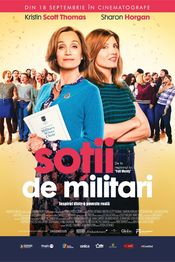 Film Military Wives