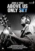 Film John & Yoko: Above Us Only Sky