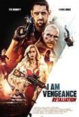 Subtitrare I Am Vengeance: Retaliation