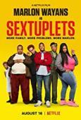 Subtitrare Sextuplets
