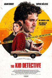 Subtitrare The Kid Detective