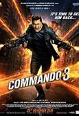 Subtitrare Commando 3