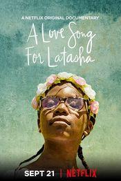Subtitrare A Love Song for Latasha