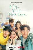 Subtitrare My First First Love - Sezonul 1
