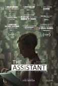 Subtitrare The Assistant