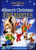 Subtitrare Disney Christmas Favourites
