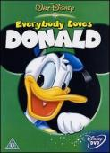 Subtitrare Everybody Loves Donald