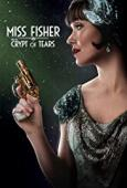 Subtitrare Miss Fisher and the Crypt of Tears