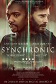 Subtitrare Synchronic